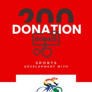 TRA0024_TRADEROOT_ACTIVE_R200_GIFT_VOUCHER_SUPPORT_SA_TALENT